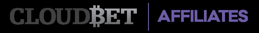 Cloudbet affiliates