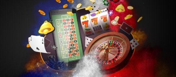 Gagnez le gros lot sur notre casino en bitcoin