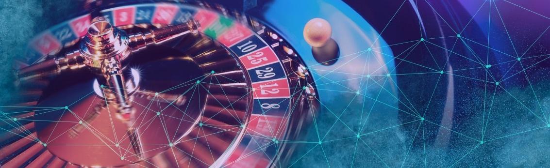 Игры автоматы клубника бесплатно