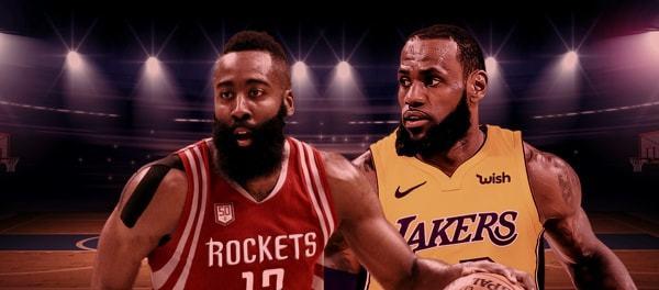 Apuesta en el NBA y gana más
