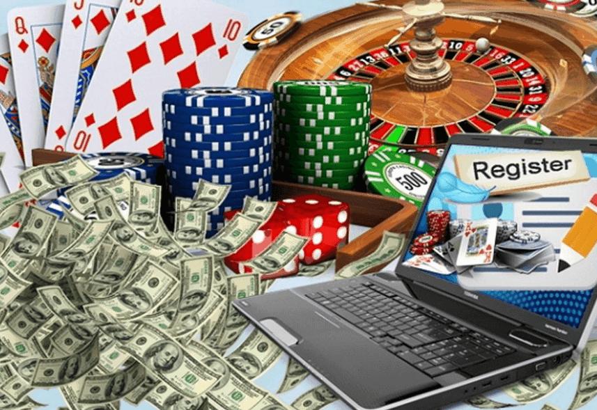 Как обыграть казино отзывы no deposit codes online casino