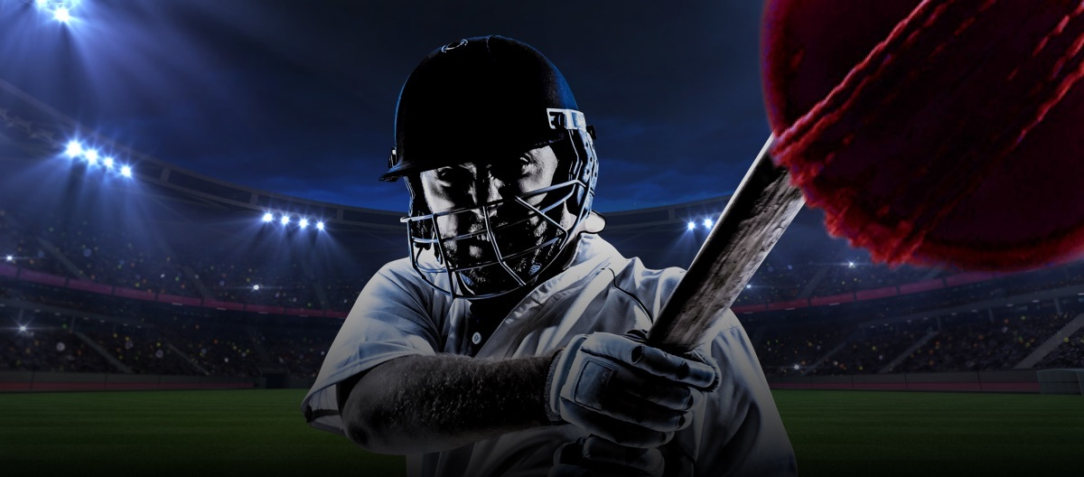 Bet on the ICC Cricket World Cup 2019