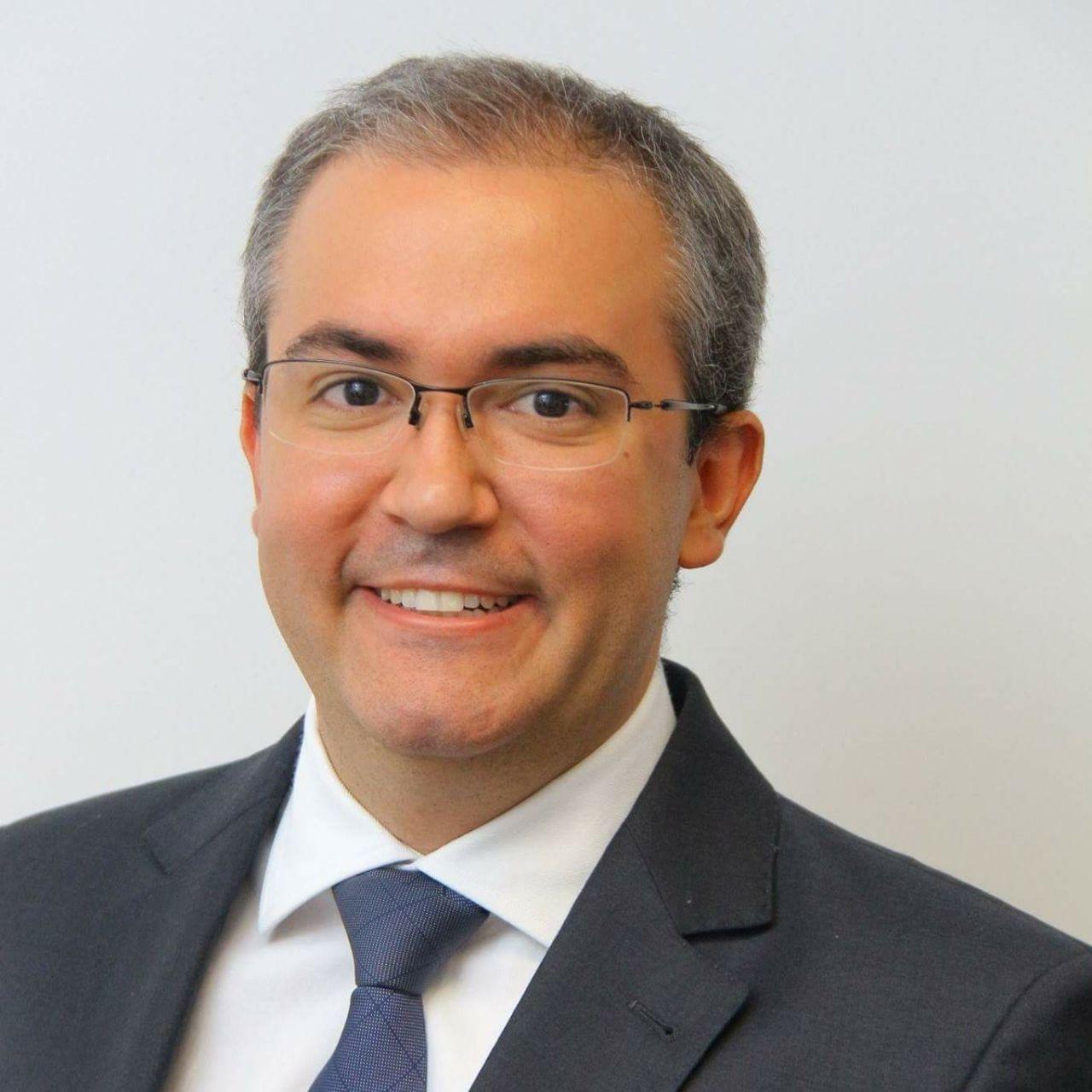 Leopoldo Lopes