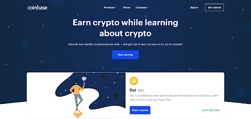 Free Crypto: The Best Sites to Earn Crypto ✅