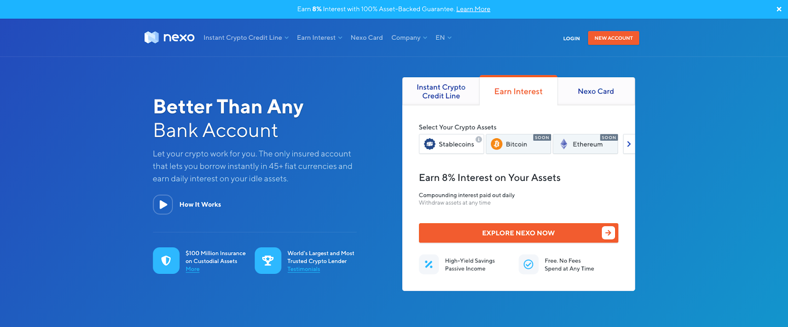 Earn real bitcoin online
