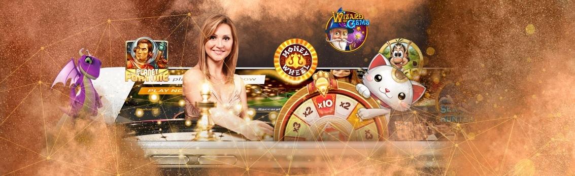 Игры биткоин казино играть в игру 2048 за биткоины