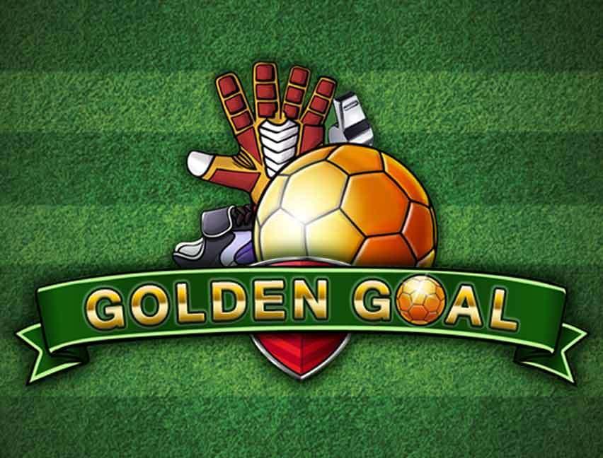 Play Golden Goal