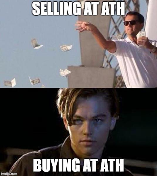 Pryanto_iseng's Cloudbet bitcoin meme