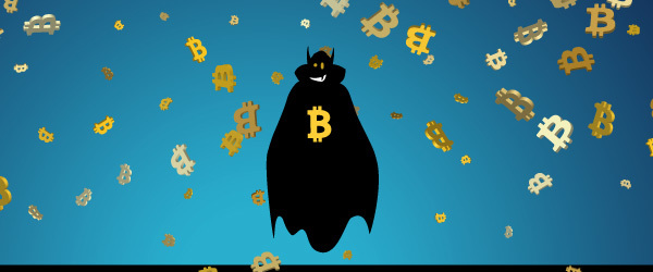 The ghost of crypto yet to come