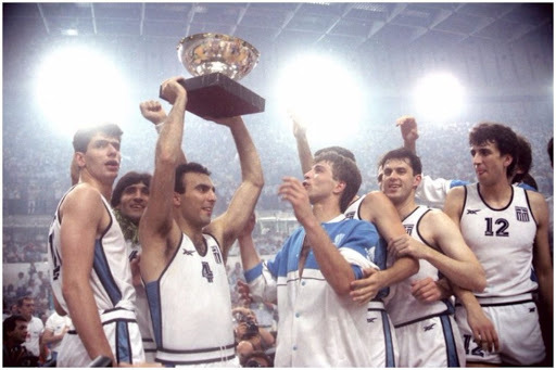 BWC Greece