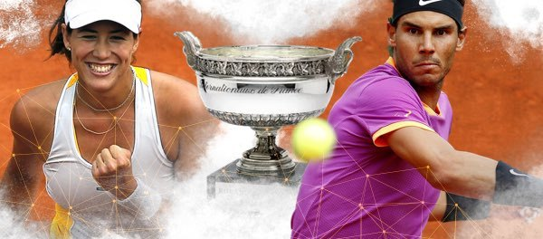Best French Open odds & highest limits