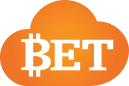 Cloudbet is a licensed bitcoin betting site