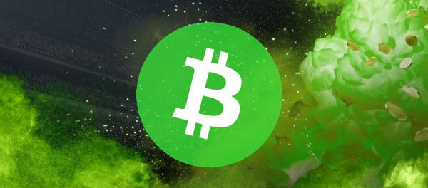 Подробнее о Bitcoin Cash