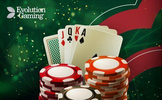 A Blackjack Christmas